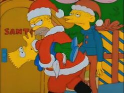 Simpsons roasting on a open fire -2015-01-03-10h00m33s18