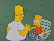 Homer's Phobia 60