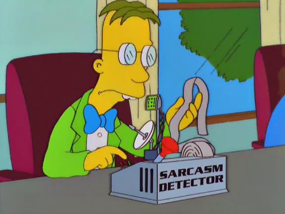 Sarcasm_Detector.png