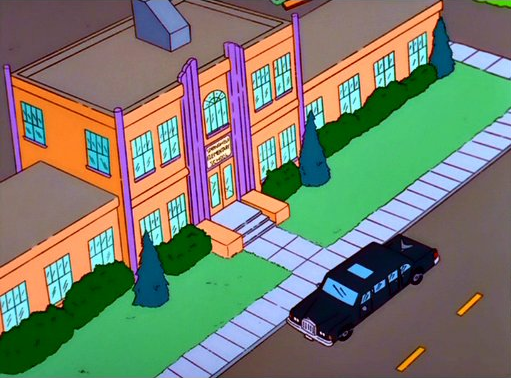 File:West Springfield Elementary School.PNG
