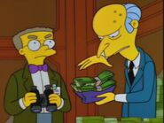 Who Shot Mr. Burns, Part One 63