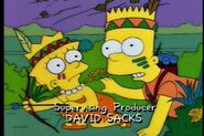 Bart's Girlfriend Credits 00072