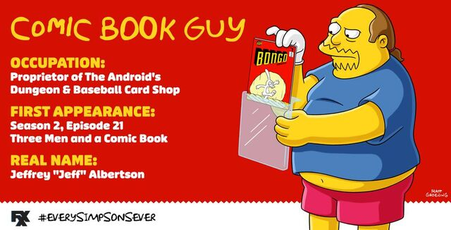 File:Comic Book Guy-Every Simpsons Ever.jpg