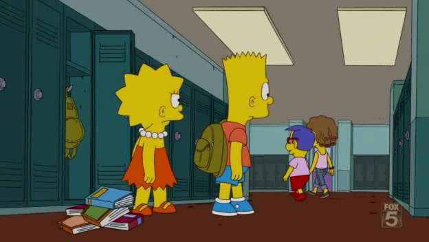 File:Homer Scissorhands 62.JPG