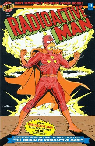 File:Radioactivemancomics001.jpg