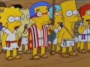 Simpsons Bible Stories -00249