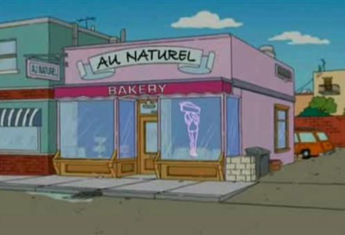 File:Au Naturel.PNG