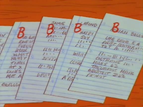 File:Bart the Lover 40.JPG