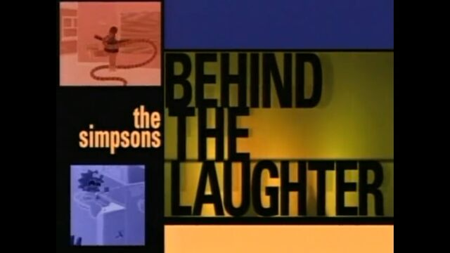 File:Behind the Laughter (201).jpg