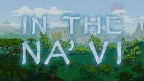 In the Na'Vi