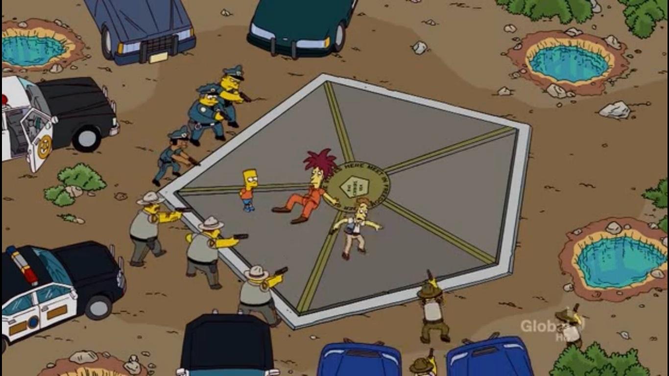 The Bob Next Door (352).jpg & Image - The Bob Next Door (352).jpg | Simpsons Wiki | FANDOM ... Pezcame.Com