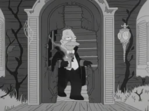 File:Treehouse of Horror XI -00019.jpg