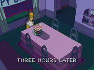 Homerazzi 9