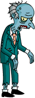 File:Tapped Out Burns Zombie.png