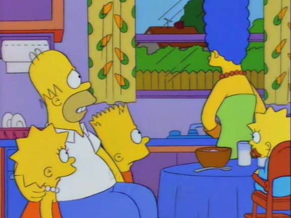 File:Homer Badman 8.JPG