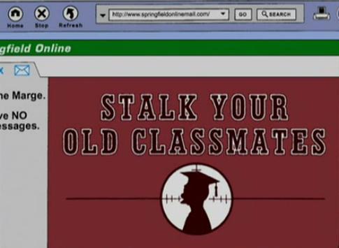 File:Stalk your old clasmates.JPG