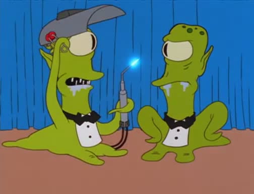 File:Treehouse of Horror X -00011.jpg