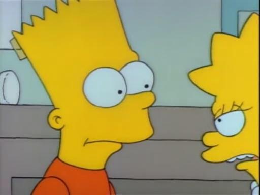File:Krusty Gets Busted 93.JPG