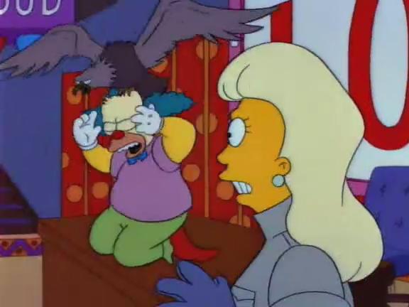 File:Marge Gets a Job 93.JPG