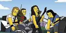 File:Metallica.jpg