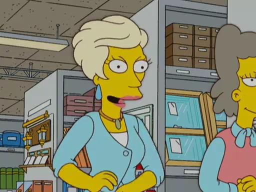 File:Please Homer, Don't Hammer 'Em 55.JPG