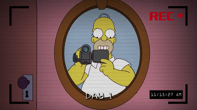 File:Simpsons-2014-12-19-22h34m19s23.png