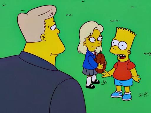 File:The Bart Wants What It Wants 23.JPG