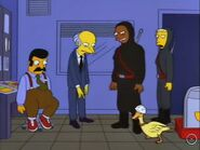 The last temptaation of Homer -2015-01-02-11h47m01s136