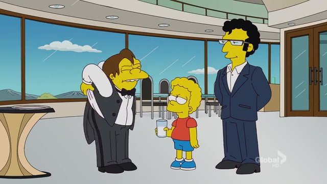 File:Treehouse of Horror XXIII Bart & Homer's Excellent Adventure-00153.jpg