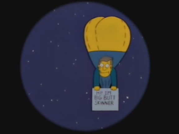 File:Bart's Comet 25.JPG