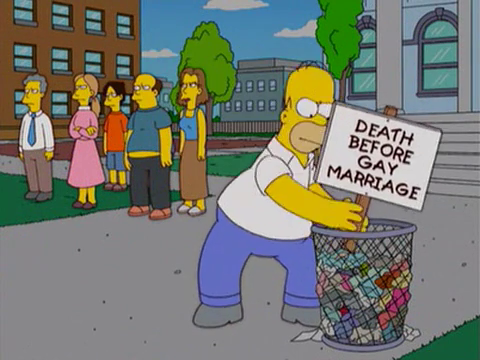 File:Death before gay marriages.png