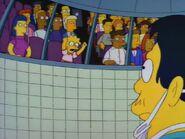 Homer's Triple Bypass 116