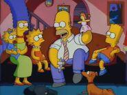 Homer's Triple Bypass 68