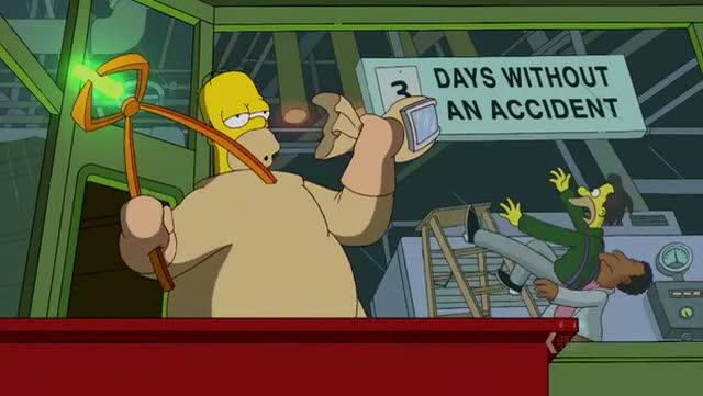 File:Homer the Whopper -00012.jpg