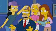 Politically Inept, with Homer Simpson 102