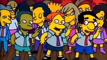 Simpsons-2014-12-25-20h37m59s87