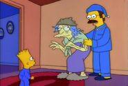 The-Simpsons-Season-4-Episode-10-40-e9b2