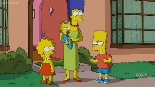 File:The Simpsons - Every Man's Dream 25.png