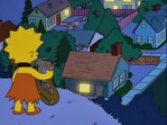 'Round Springfield 117