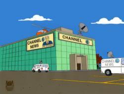 File:Channel-6-News-D2523 sml.jpg