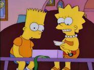 I Love Lisa 65