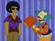 I Love Lisa 79