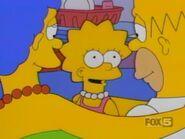 Last Tap Dance in Springfield 66