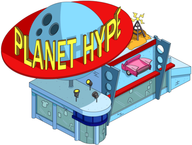 File:Planet hype Tapped Out.png