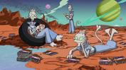 Simpsons-2014-12-19-21h43m09s21