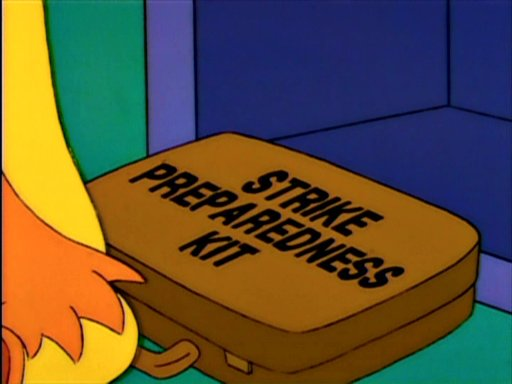File:Strike Preparedness Ki.jpg