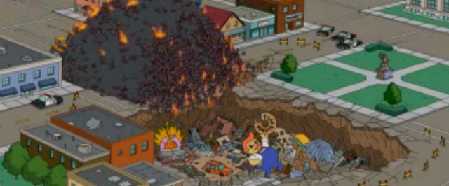 File:The Simpsons!.png