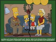 The Simpsons 33