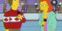 Curling for Loonies