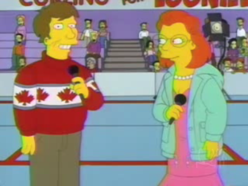 File:Curling For Loonies.png